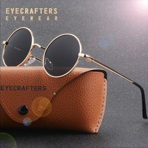 Accessories - Fashion Acessories Ploarizeg Glasses